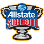 allstate sugar bowl