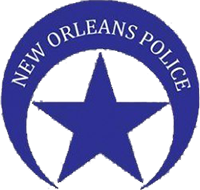 new orleans police