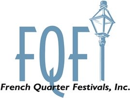 french quarter festivals